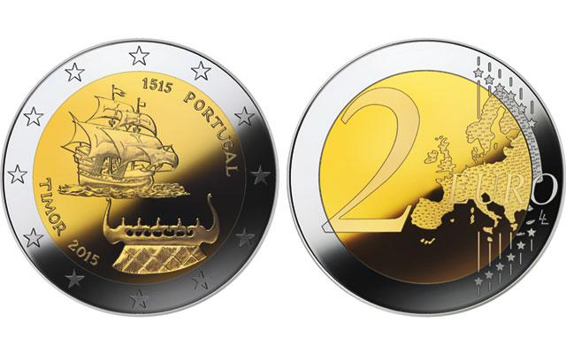 2015-portugal-2-euro-timor