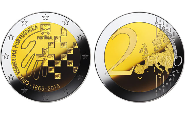 2015-portugal-red-cross-coin