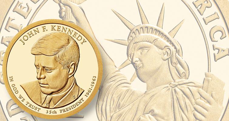 2015-presidential-dollar1-kennedy-prf-lead
