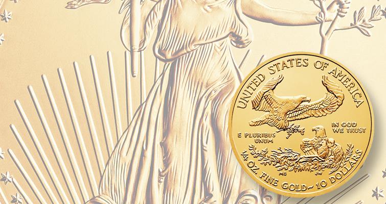 2015-quarter-ounce-gold-eagle-lead