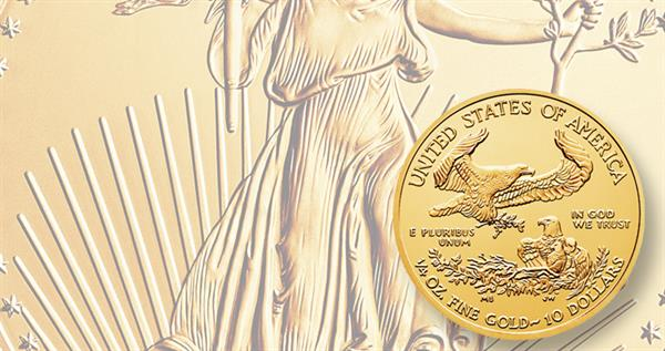 2015-quarter-ounce-gold-eagle-lead
