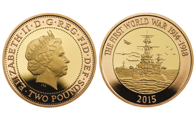 2015-royal-navy-2-pound-gold-coin