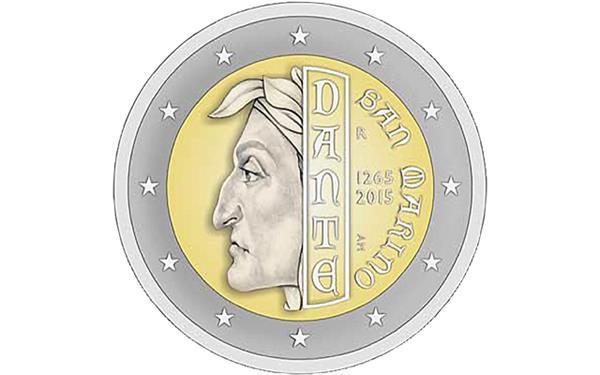 2015-san-marino-dante-2-euro-coin