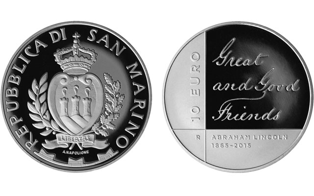 2015-san-marino-lincoln-5-euro-coin