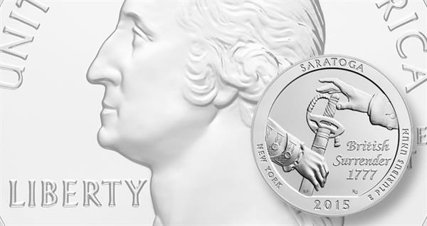 2015-saratoga-5-ounce-silver-billion-lead