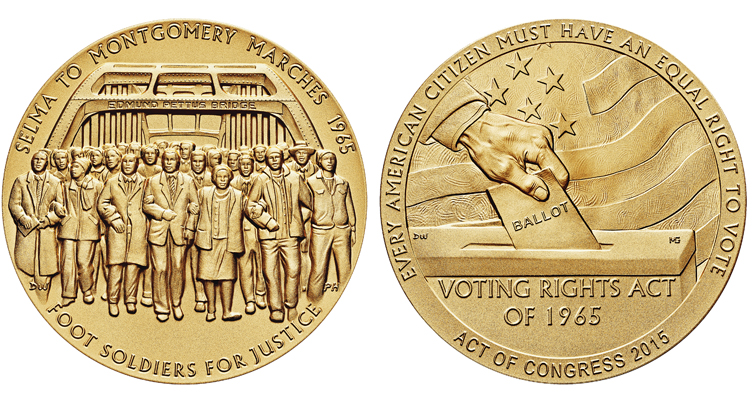 2015-selma-foot-soldiers-bronze-medal-merged