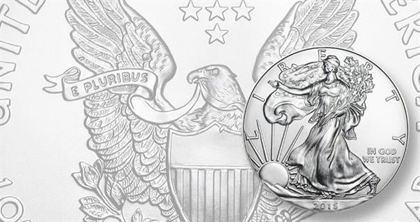 2015-silver-american-eagle-apmex-lead