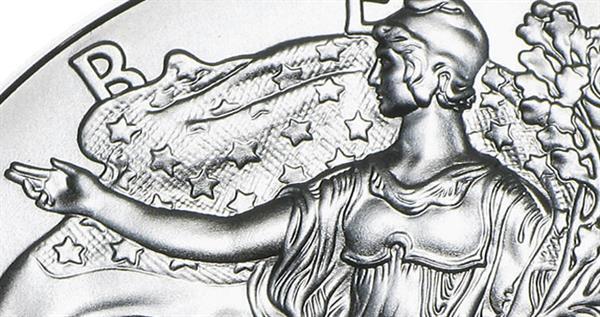 2015-silver-american-eagle-bullion-obverse