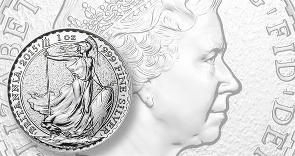 2015-silver-britannia-apmex-lead