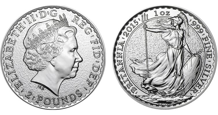 2015-silver-britannia-apmex-merged