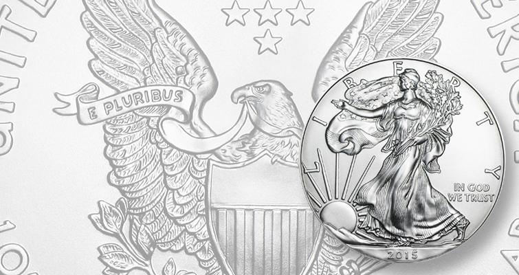 2015-silver-eagle-apmex-lead-obverse