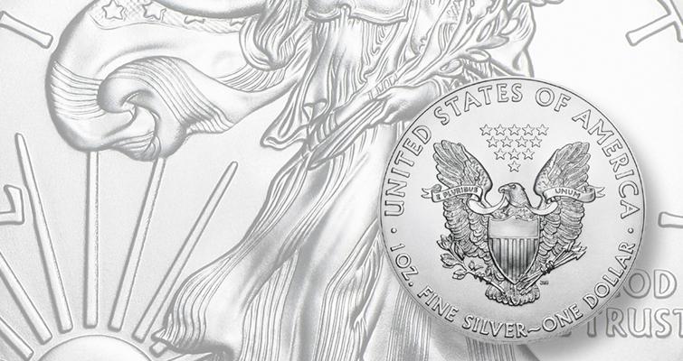 2015-silver-eagle-apmex-lead-reverse