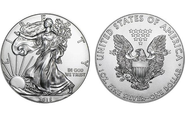 2015-silver-eagle-apmex-merged