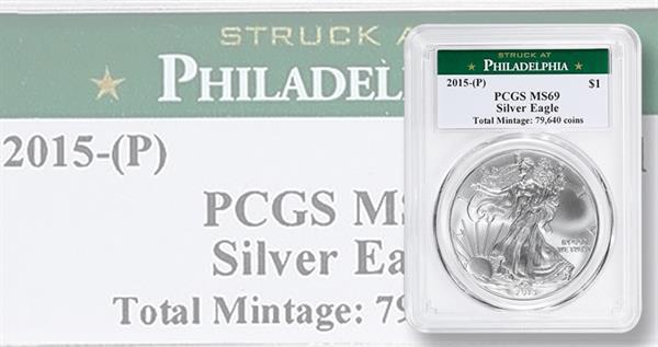 2015-silver-eagle-lead-2