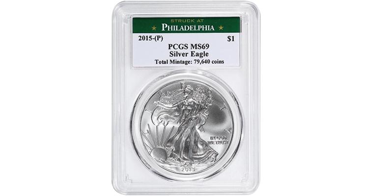 2015-Silver-Eagle-Obv-KEEPINSLAB