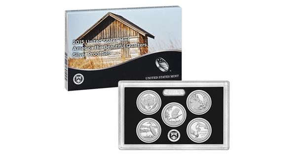 2015-silver-proof-set