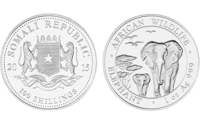 2015-somalia-silver-elephant-bullion