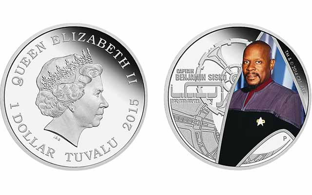 2015-star-trek-captain-sisko-silver-proof-coin