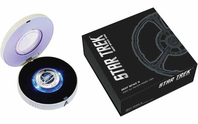 2015-star-trek-single-coin-packaging