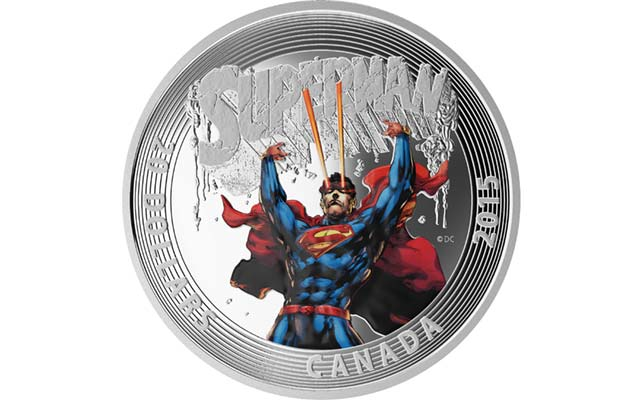 2015-superman-silver-20-dollar-battle-armor