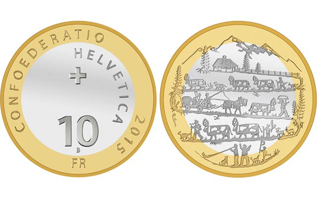 2015-switz-10-francs-alpine-descent