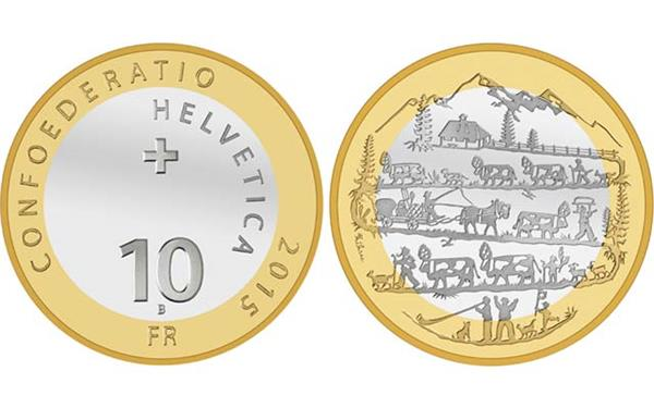 2015-switz-10-francs-alpine-descent