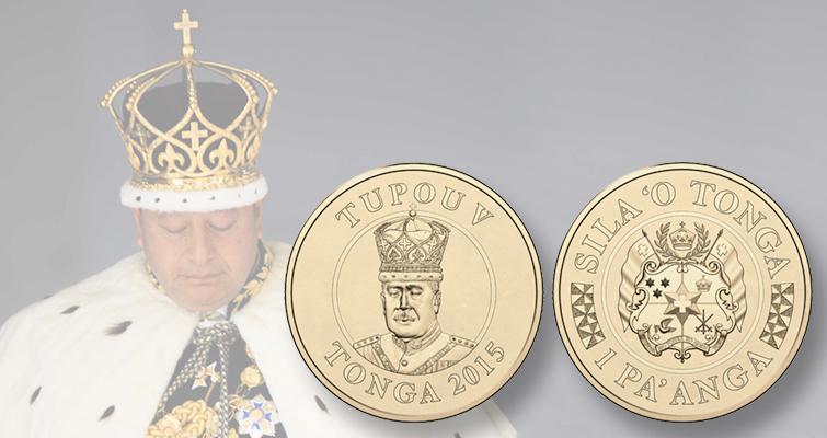 2015-tonga-1-pa-anga-coin-lead