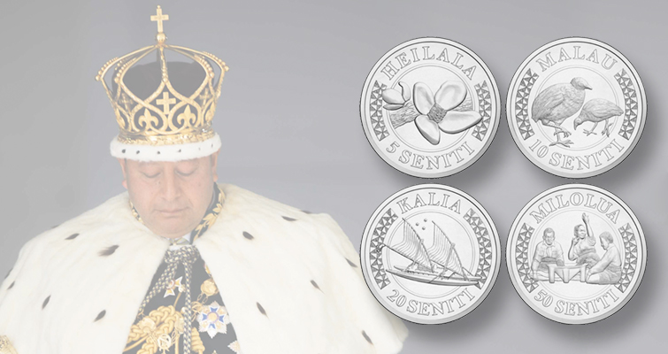 2015-tonga-coronation-coins-lead