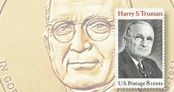 2015-truman-chronicles-stamp-lead