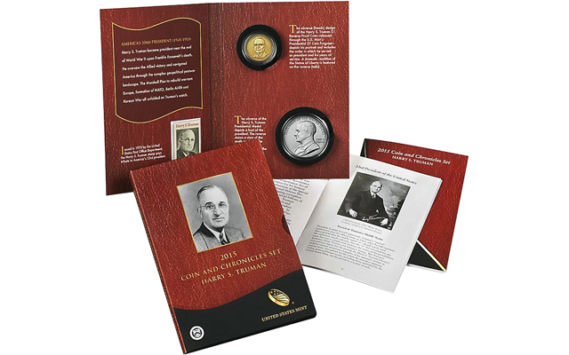 2015-truman-coin-and-chronicles-set-packaging