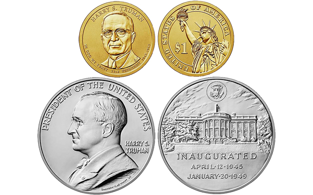 2015-truman-coins-and-medals