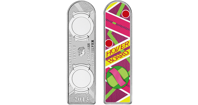 2015-tuvalu-back-to-the-future-hover-board-proof-silver-2-dollar-coin