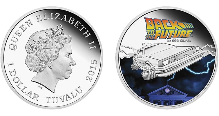 2015-tuvalu-back-to-the-future-proof-silver-dollar-coin