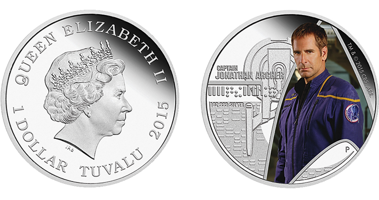 2015-tuvalu-star-trek-captain-archer-silver-proof-coin