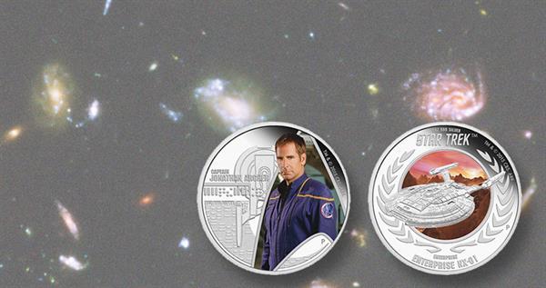 2015-tuvalu-star-trek-silver-proof-coins