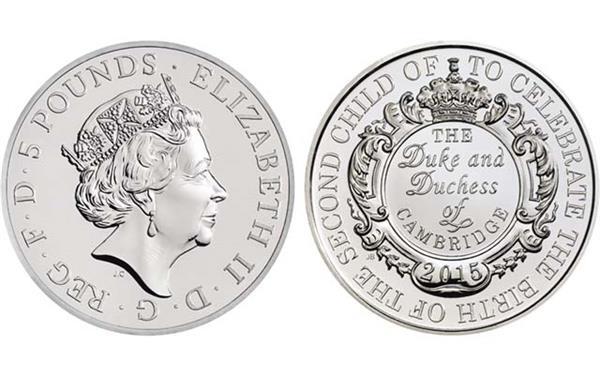 2015-u-k-brilliant-uncirculated-5-pound-baby-coin