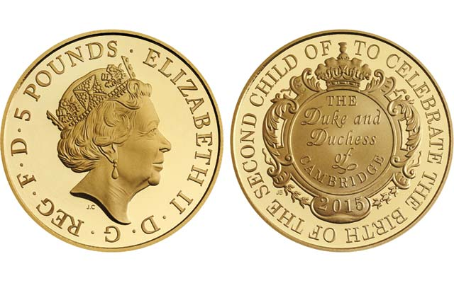 2015-u-k-gold-5-pound-baby-coin