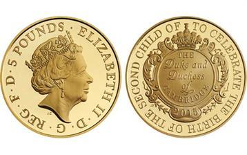 2015-u-k-gold-5-pound-baby-coin