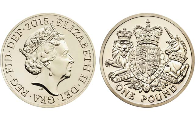 2015-uk-1-pound-royal-arms