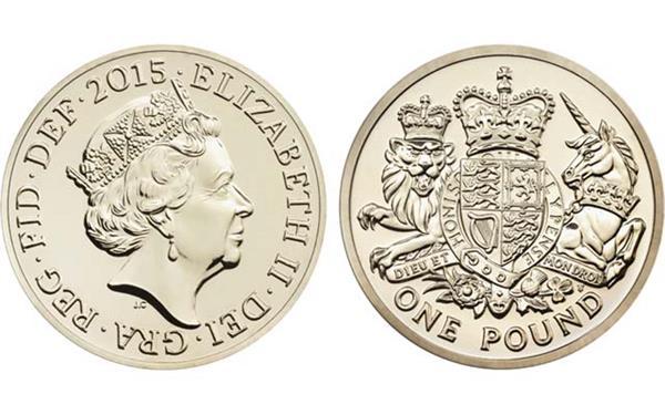 2015-uk-1-pound-royal-arms