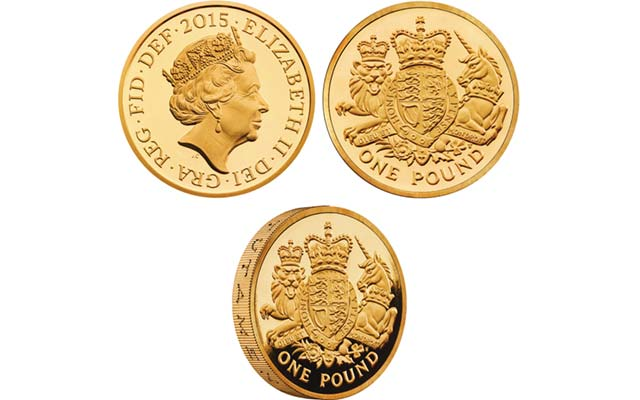 2015-uk-1pound-gold-version