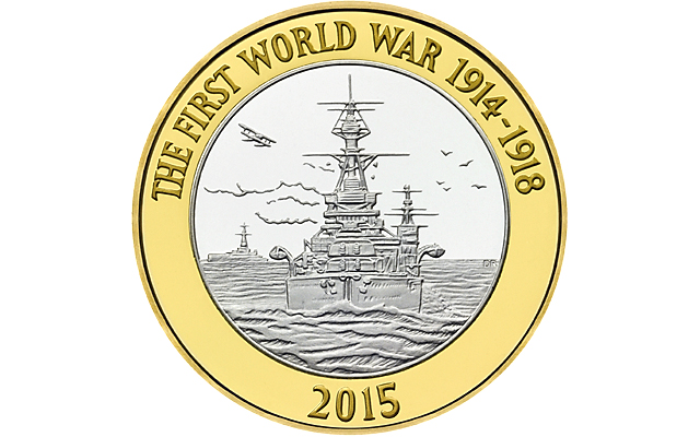 2015-uk-2-pound-navy-reverse