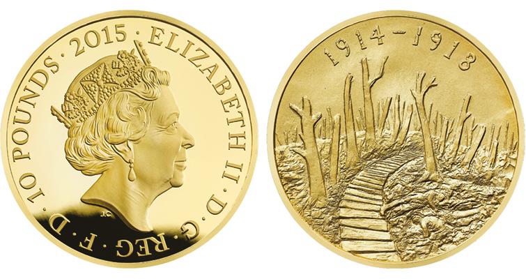 2015-uk-first-world-war-5-ounce-gold-coin