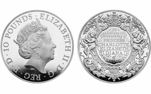 2015-uk-princess-charlotte-christening-proof-silver-coin