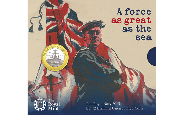 2015-uk-royal-navy-brilliant-uncirculated-pack