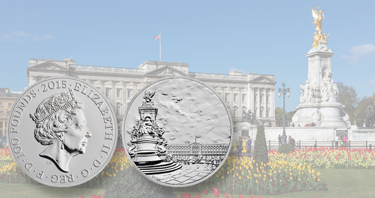 2015-uk-silver-100-buckingham-palace-coin-online