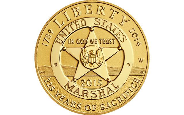 2015-us-marshals-dollar5-proof-front
