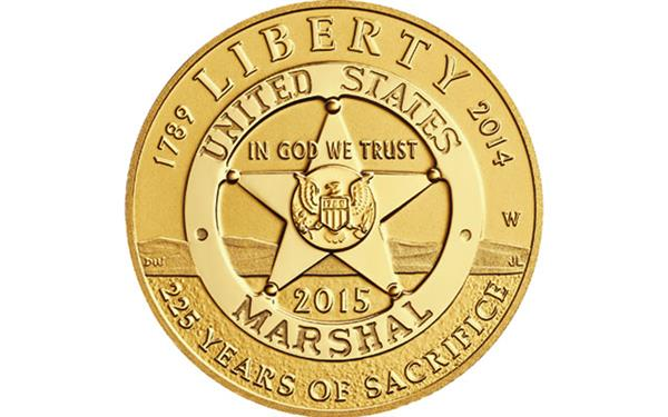 2015-us-marshals-dollar5-proof-front