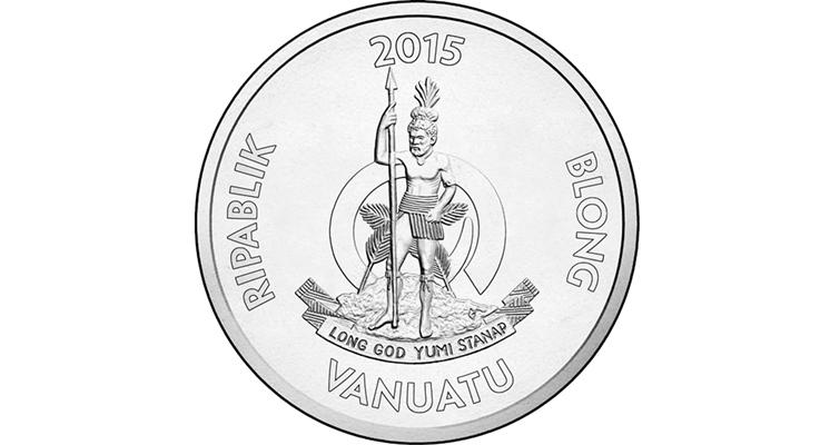 2015-vanuatu-common-obv