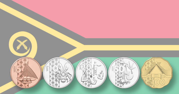 The Royal Mint has unveiled the designs of four new commemorative coins to be launched this year. Based on the sales values of previous issues, these could be attractive investments. Three of the.